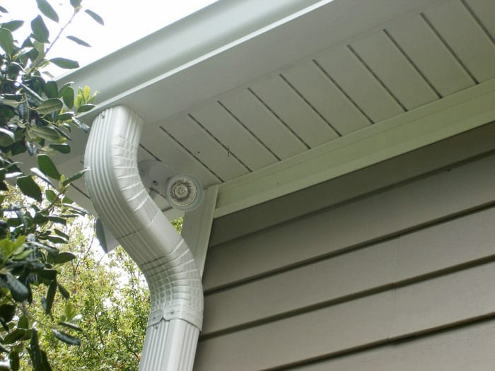 Champion-Services-Gutters-and-Soffit-After